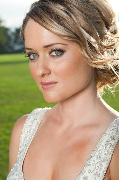 photo 67 of Beach Bridal Beauty
