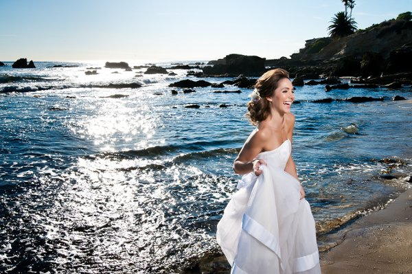 photo 61 of Beach Bridal Beauty