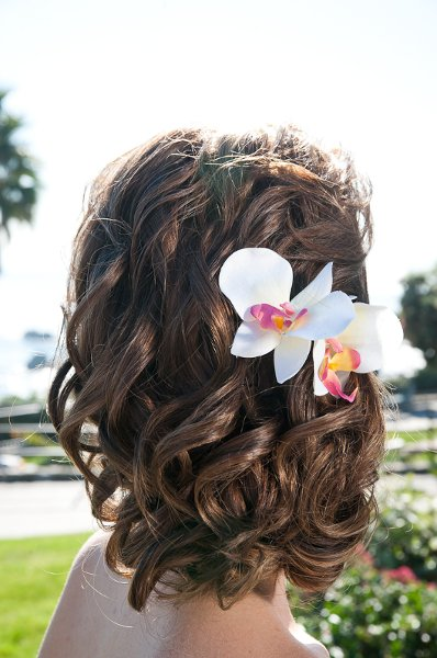 photo 62 of Beach Bridal Beauty