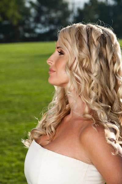 photo 66 of Beach Bridal Beauty