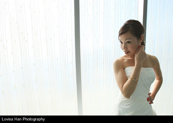 photo 27 of Beach Bridal Beauty