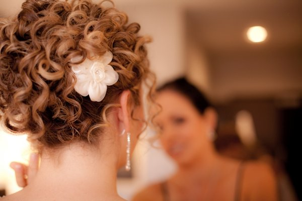 photo 44 of Beach Bridal Beauty