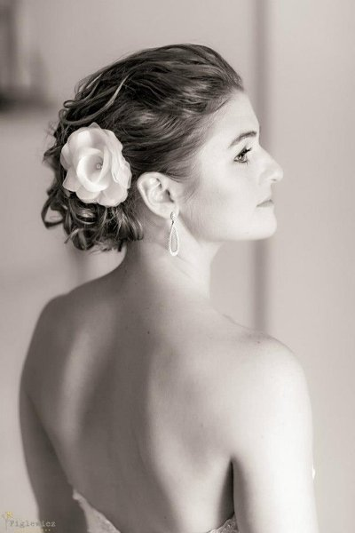photo 33 of Beach Bridal Beauty