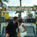 130x130 sq 1426644911336 bahamas wedding