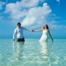 130x130 sq 1426645105244 bahamas wedding requirements
