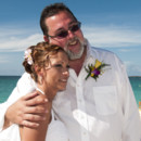 130x130 sq 1427249520335 best bahamas wedding photographer 1024x680