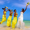 130x130 sq 1427249703793 bahamas beach wedding attire