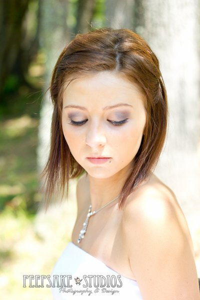 photo 3 of SIMPLY BEAUTIFUL ARTISTRY- on location hair & make-up by Sissy M. Duncan