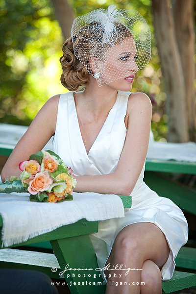 photo 10 of SIMPLY BEAUTIFUL ARTISTRY- on location hair & make-up by Sissy M. Duncan