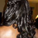 130x130_sq_1345493229622-bridalhairdesign