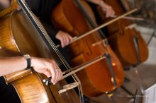 Cellidoscope Cello Quartet photo