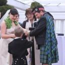 130x130 sq 1365013478520 wedding1