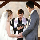 130x130 sq 1402670341586 reverend kim tavendale colorado wedding officiant