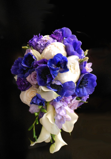 600x600 1450305183967 elisa bridal bouquet