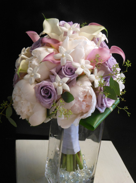600x600 1450305354737 yacco bridal bouquet 2