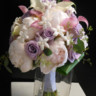 96x96 sq 1450305354737 yacco bridal bouquet 2