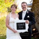 130x130 sq 1426971655152 anderson golf links wedding photography ottawa pho