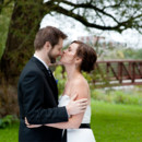 130x130 sq 1426971665525 arboretum wedding photographers ottawa ontario