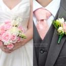 130x130 sq 1426971673641 best wedding photographers in ottawa ontario black