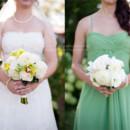 130x130 sq 1426971680581 best wedding photographers ottawa ontario canada m