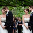 130x130 sq 1426971708255 billings estate weddings ottawa ontario