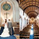 130x130 sq 1426971725858 blessed sacrament church ottawa wedding photograph