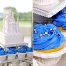 130x130 sq 1426971733619 camelot golf course wedding photos cupcake wedding