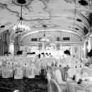 130x130 sq 1426971742347 fairmont chateau laurier ottawa ontario wedding ph
