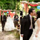 130x130 sq 1426971766922 ferme mariposa farm wedding photos black lamb phot
