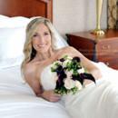 130x130 sq 1426971805962 hilton lac leamy wedding photos ottawa wedding pho