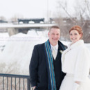 130x130 sq 1426971811676 hogs back park wedding photos in the winter ottawa