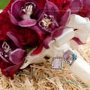 130x130 sq 1426974097701 in bloom wedding flowers ottawa wedding photograph