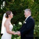 130x130 sq 1426974127370 monterey hotel ottawa wedding photography black la