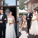 130x130 sq 1426974135151 monterey hotel wedding photos ottawa wedding photo