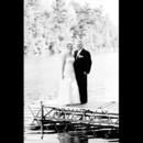 130x130 sq 1426974149076 monterey inn hotel wedding photos ottawa photograp