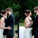130x130 sq 1426974163405 ottawa wedding photography billings estate portrai