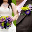 130x130 sq 1426974185603 ottawa wedding photography mariposa duck farm wedd