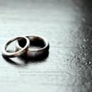 130x130 sq 1426974192544 ottawa wedding photography ring photos gatineau we