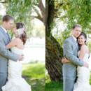 130x130 sq 1426974199825 ottawa wedding photogrphers mooneys bay wedding ph
