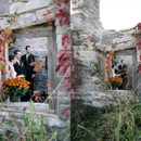 130x130 sq 1426974213098 pinheys point wedding photography ottawa black lam