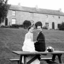130x130 sq 1426974221286 pinheys point wedding photography ottawa black lam