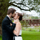 130x130 sq 1426974228678 romantic wedding photography ottawa wedding photog