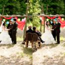 130x130 sq 1426974250665 rustic weddings ottawa wedding photographer black