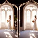 130x130 sq 1426974270834 strathmere wedding photography ottawa photographer