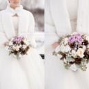 130x130 sq 1426974290997 winter wedding photography in ottawa ontario black