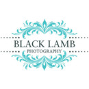 130x130 sq 1426983062332 ottawa wedding photographer black lamb photography
