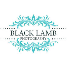 220x220 1426983062332 ottawa wedding photographer black lamb photography