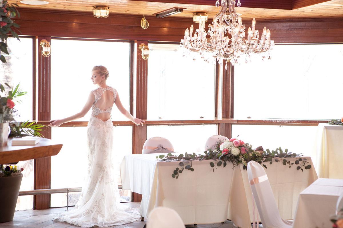 Ocean City Wedding Venues - Reviews for Venues