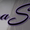 130x130 sq 1374019625524 chiara salon logo