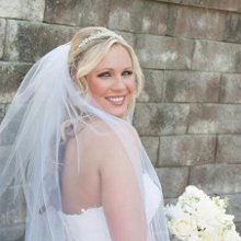 220x220 sq 1359410358253 nikki2bride